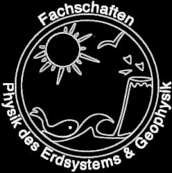 Fachschaften Physik des Erdsystems und Geophysik